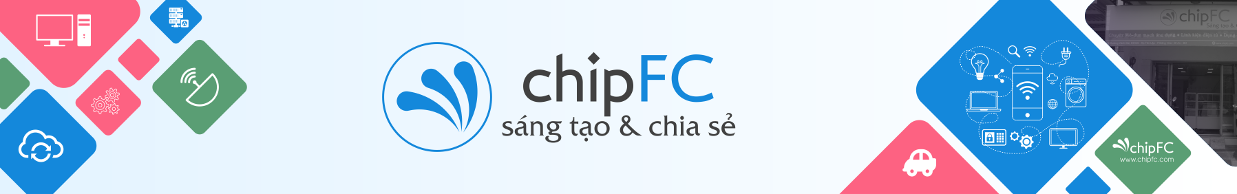 Wiki chipfc banner 2.png