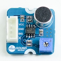 ChipI Sound Sensor Top.jpg