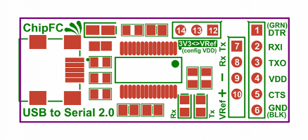 USB to Serial - FTDI Pinout.png