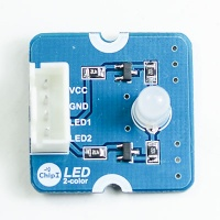 ChipI Led Top.jpg