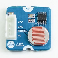 ChipI Light Sensor Top.jpg